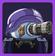 0044 avatar