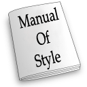File:StyleGuide.png