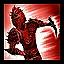 File:Ebon Vanguard Assassin Support.jpg