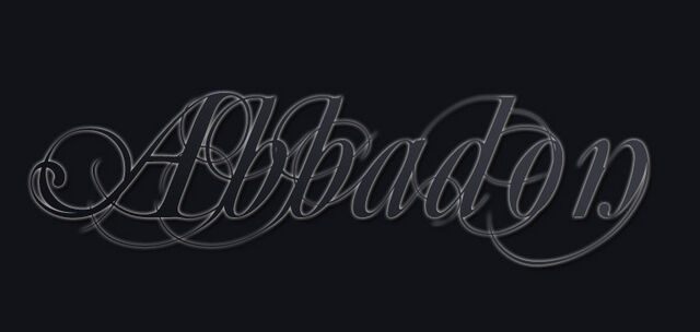 File:User Abbadon Header.jpg