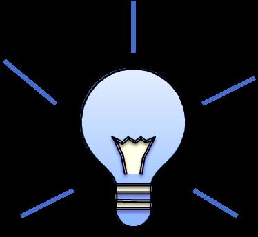 File:Idea-PD.png
