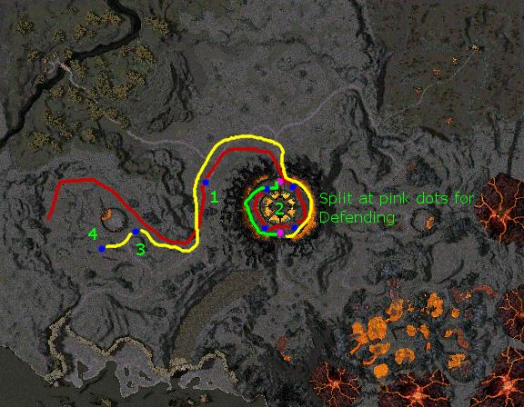 File:R I1 map.jpg