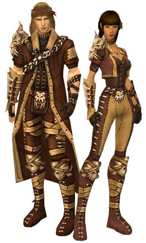 File:Profession Ranger.jpg