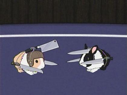 File:Death rabbits.jpg