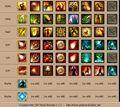 Thumbnail for version as of 09:58, September 14, 2008