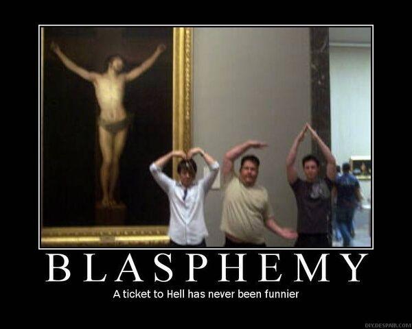 File:Blasphemy.jpg