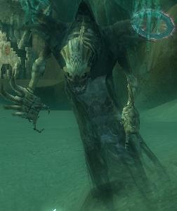 File:Mindblade Spectre.jpg