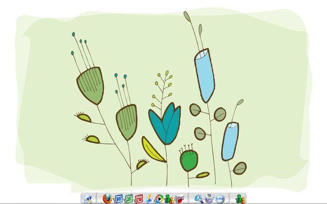 File:Desktop läppäri.jpg