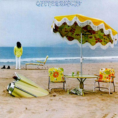 File:Neil young on the beach.jpg