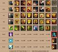 Thumbnail for version as of 17:27, September 12, 2008