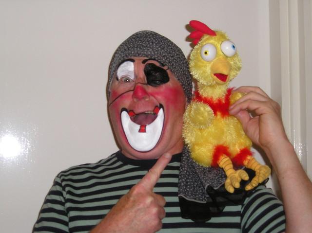 File:Clown pirate.jpg