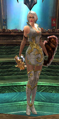 File:Mesmer Elite Canthan armor f white.jpg