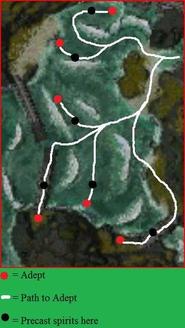 File:Zos paths all.jpg