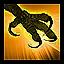 File:Raven Talons.jpg