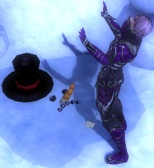 File:Melted snowman.PNG