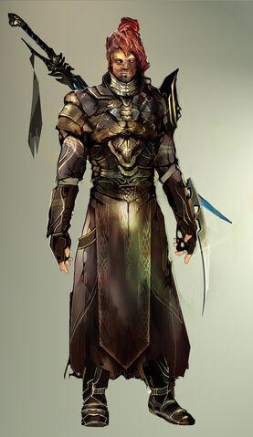 File:Warriorvabbiarmor(Conceptart).jpg