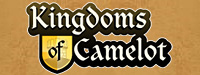 File:KINGDOMSOFMOTHERFUCKINGCAMELOT.jpg