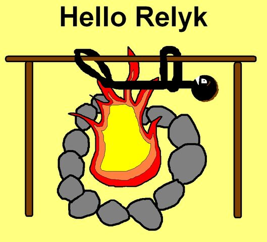 File:Hello relyk.JPG