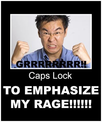 File:Rage.jpg