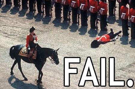 File:Royalfail.jpg