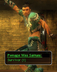 File:Pwnage was Samuraism.jpg