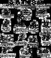 Thumbnail for version as of 22:54, September 2, 2009