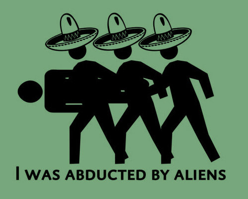 File:Abducted.jpg