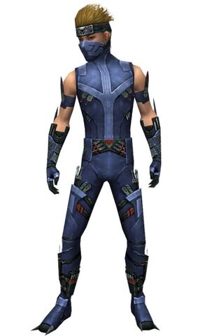 File:370px-Assassin Canthan armor m.jpg