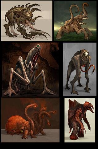 File:Factions monsters.jpg