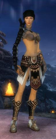 File:DarkMugen-Char-Warrior.png