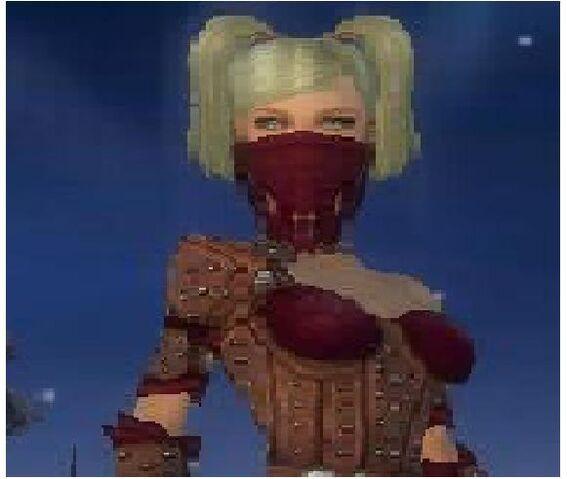 File:Barbie of Kryta.jpg