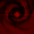 User The Scythe Has Fallen Sig2.png