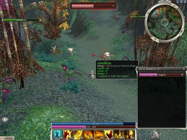 File:Zerris Forgotten Fan Drop.jpg