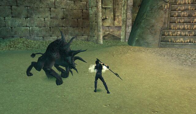 File:Tai Assassin6.jpg