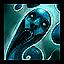 File:Summon Spirits (Luxon).jpg