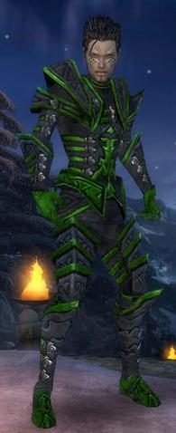 File:DarkMugen-Char-Necromancer.png