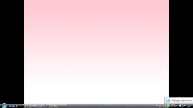 File:Brandnew Desk.jpg