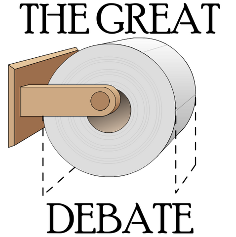 File:Great debate.png