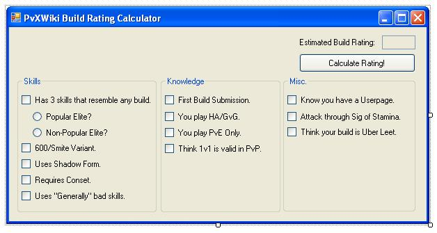 File:Pvxcalcfixdmooter.JPG