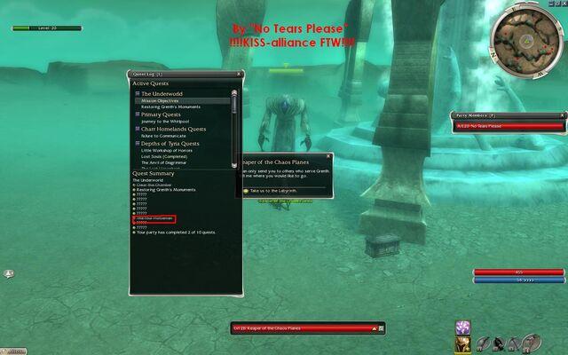 File:Solo 4h underworld speedclear.jpg
