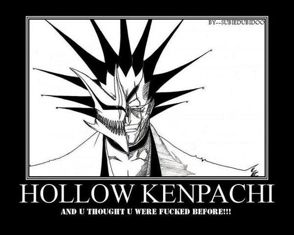 File:Hollowkenpachi.jpg