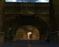 File:Sunspear arena scenic.jpg