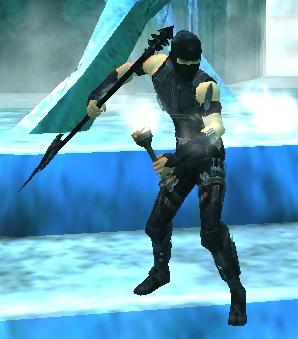 File:Tai Assassin5.png