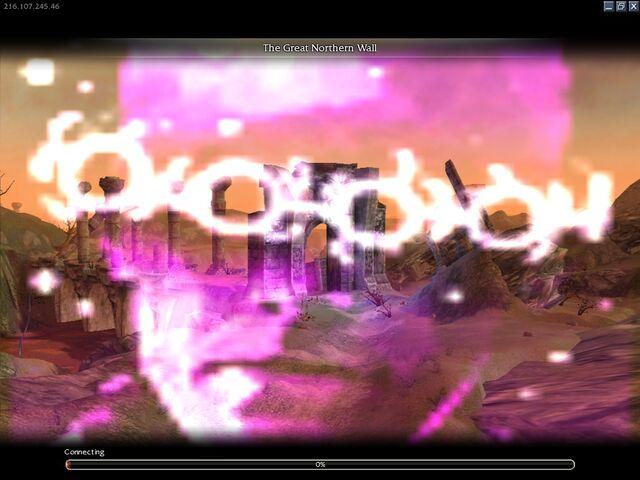 File:LoD Texmod Glitch.jpg
