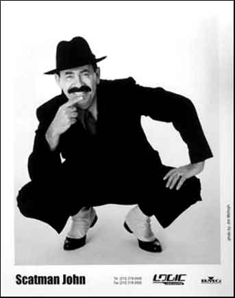 File:Scatman.jpg