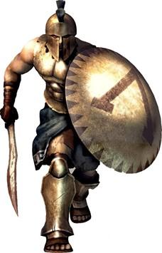 File:SpartanProfessionPic.jpg