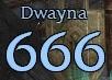 File:WizardboyEvilDwayna.jpg