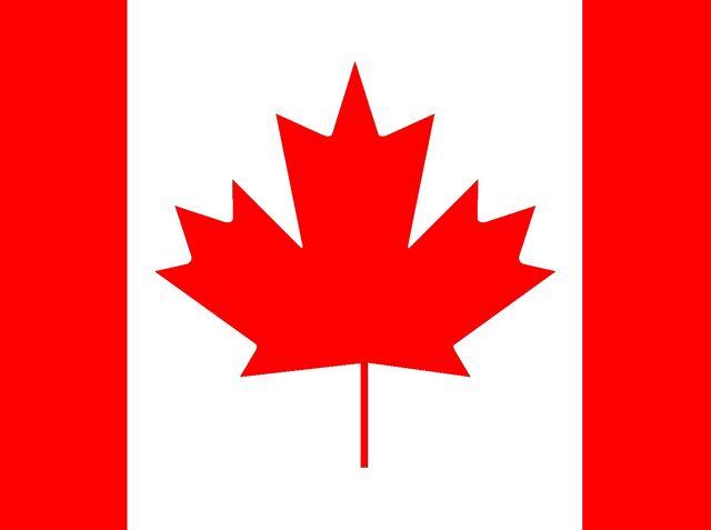 File:Canada flag.jpg