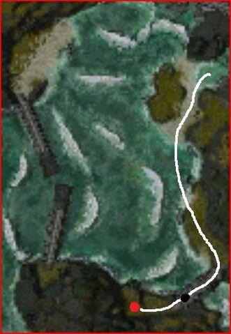 File:Zos paths 6.jpg