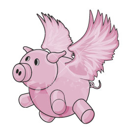 File:Fly Pig.jpg